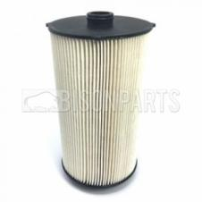 IVECO STRALIS & TRAKKER FUEL FILTER ELEMENT