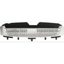 IVECO DAILY IV (05.06-08.11) GRILLE (INNER & OUTER)