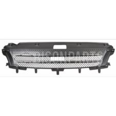 IVECO DAILY IV (05.06-08.11) GRILLE (INNER)