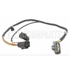 VOLVO HEADLIGHT HARNESS
