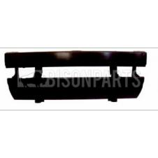 DAF XF105 2006-2013 FRONT LOWER GRILLE STEP COVER