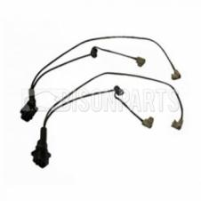 ALEXANDER BUS WEAR SENSORS SET (PAIR)