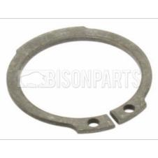 MAN / MERCEDES CIRCLIP RETAINING RING