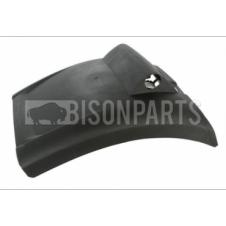 DAF CF XF (10.05-) REAR WING LH (FRONT PART)