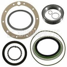 MERCEDES REPAIR KIT WHEEL HUB
