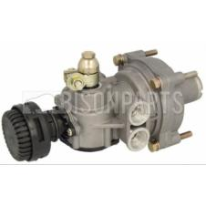 DAF / MERCEDES / SCANIA AUTOMATIC BRAKE POWER REGULATOR