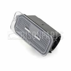 FORD TRANSIT MK8, CONNECT, COURIER & CUSTOM REAR NUMBER PLATE LAMP