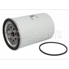 IVECO / MERCEDES / RENAULT / VOLVO FUEL FILTER
