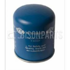 IVECO, MERCEDES, RENAULT KNORR BREMSE AIR DRYER FILTER CARTRIDGE
