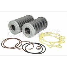 RENAULT / SCANIA / VOLVO HYDRAULIC FILTER SET (AUTOMATIC TRANSMISSION)