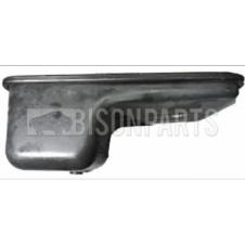 IVECO EUROCARGO TECTOR (4 CYLINDER) OIL SUMP