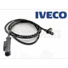 IVECO DAILY ABS WHEEL SPEED SENSOR