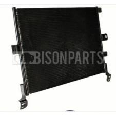 RENAULT & VOLVO 2006-2013 AIR CONDITIONING CONDENSER