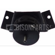 IVECO DAILY ENGINE MOUNTING FRONT LH