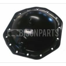 IVECO EUROCARGO DIFFERENTIAL COVER PAN