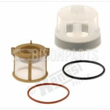 FUEL PRE FILTER KIT