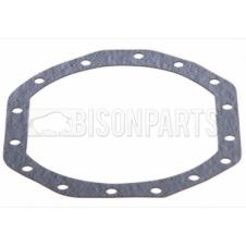 REAR AXLE DIFFERENTIAL COVER GASKET