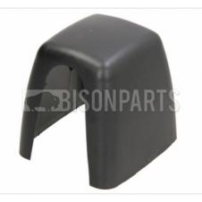 MIRROR ARM CLAMP BRACKET COVER ONLY FITS RH OR LH