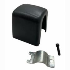 MIRROR HEAD REAR ARM COVER KIT FITS RH OR LH