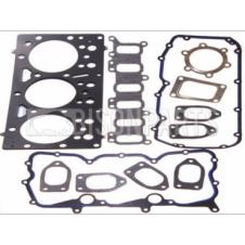 DAF 95XF / CF HEAD GASKET SET