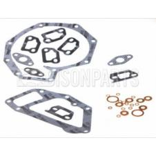 DAF HEAD GASKET SET