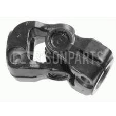 DAF CF, LF & XF & MERCEDES ACTROS, ATEGO & AXOR STEERING COLUMN UNIVERSAL JOINT UJ