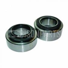DAF CF, LF & XF 1998-2013 FRONT CARTRIDGE WHEEL BEARING