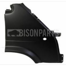 FORD TRANSIT MK5 1995-2000 FRONT WING PANEL DRIVER SIDE RH