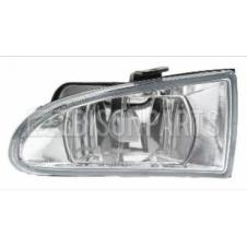FORD COURIER & FIESTA FRONT FOG LAMP DRIVER SIDE RH