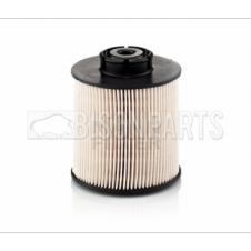 MERCEDES ATEGO & AXOR FUEL FILTER ELEMENT