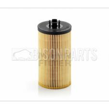 MERCEDES ATEGO & AXOR OIL FILTER ELEMENT