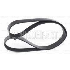 DAF XF95 & XF105 2001-2013 FAN POLY V BELT 9PK
