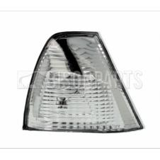 TOYOTA HI-ACE (2006-2012) FRONT INDICATOR RH - CLEAR