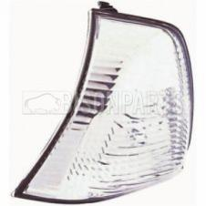 TOYOTA HI-ACE (2006-2012) FRONT INDICATOR LH - CLEAR