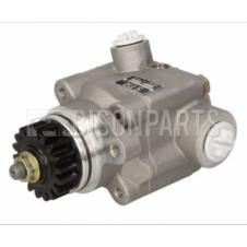 DAF CF & XF HYDRAULIC POWER STEERING PUMP