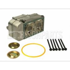 DAF XF95 & XF105 COMPRESSOR HEAD REPAIR KIT