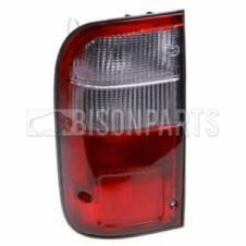 TOYOTA HI-LUX (1997-2001) REAR LAMP LH