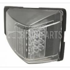 VOLVO FM 2013 ONWARDS LED INDICATOR LAMP PASSENGER SIDE LH