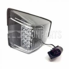 LED INDICATOR LAMP PASSENGER SIDE LH