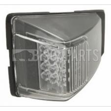 VOLVO FM 2013 ONWARDS LED INDICATOR LAMP DRIVER SIDE RH