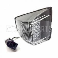 LED INDICATOR LAMP DRIVER SIDE RH