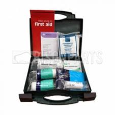 UNIVERSAL NON STATUTORY FIRST AID KIT (1 - 5 PERSON)