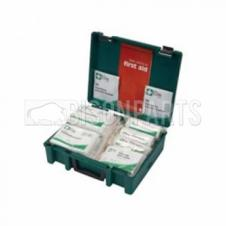 UNIVERSAL NON STATUTORY FIRST AID KIT (1 - 20 PERSON)