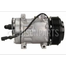 AIR CONDITIONING COMPRESSOR PUMP