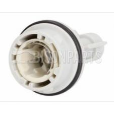 BULB HOLDER TO SUIT SIDE REPEATER LAMPS