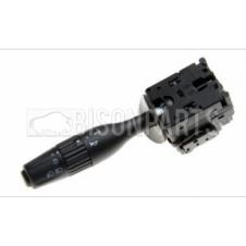 STEERING COLUMN SWITCH (VALEO)