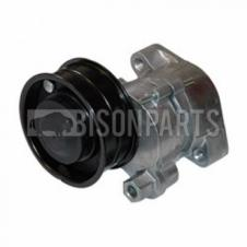 DAF CF / XF BELT TENSIONER FOR V RIBBED BELT
