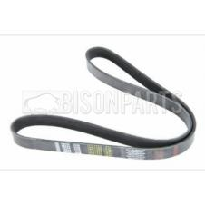 POLY V BELT 1322MM