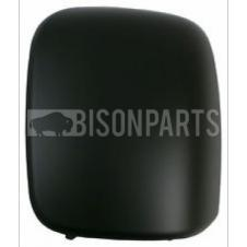 CITROEN, FIAT, PEUGEOT & TOYOTA 2007-2017 MIRROR BACK COVER LH