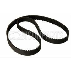 TIMING BELT 178 MM